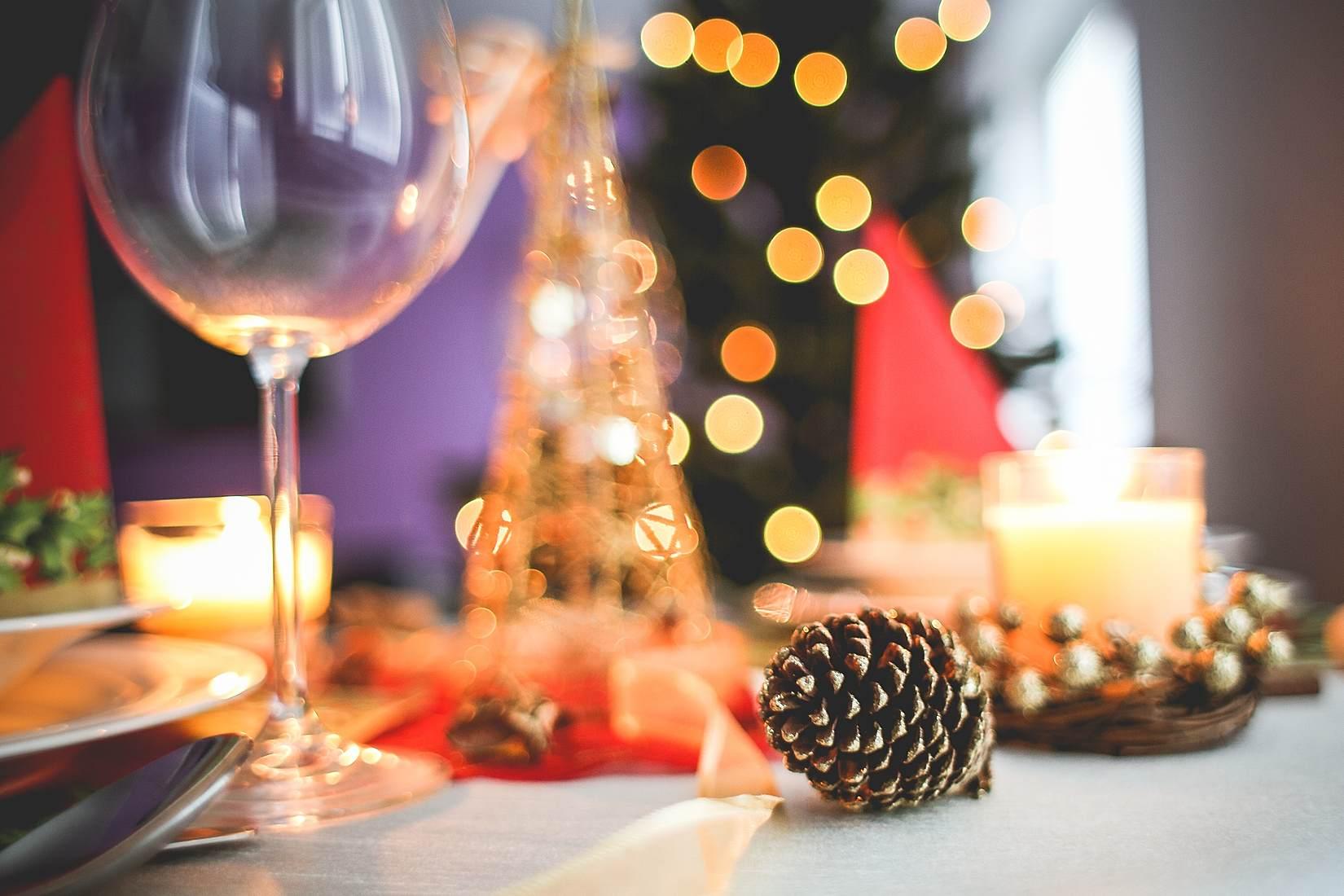 +в новогоднюю ночь ждем +мы новых чудес