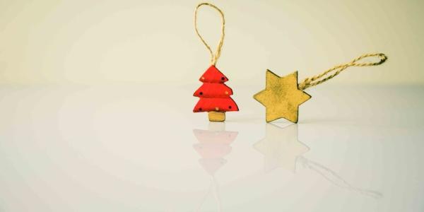 110 идей подарков для себя